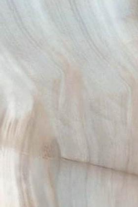 Керамогранит Bamboo Glossy 80*240 см