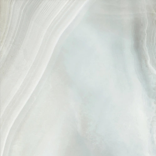 Керамогранит Smeraldo Lap 80*80 см