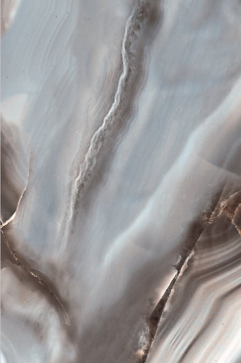 Керамогранит Zaffiro Glossy 60*120 см