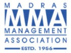 LinkedIn logo-MMA (2)_edited.jpg