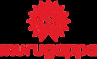 Murugappa logo - PNG.png