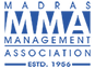 mma-logo_edited.png