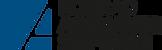 KAS-logo.png