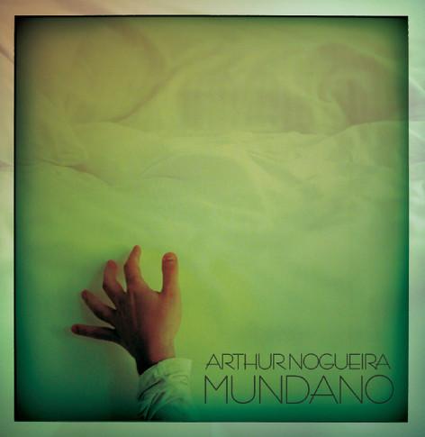 Mundano (2009)