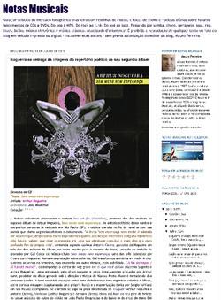 Blog do Mauro Ferreira