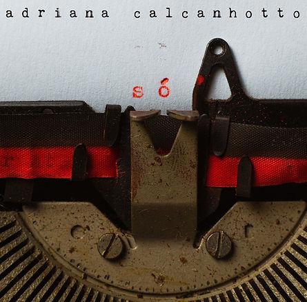 Cover AC.jpg