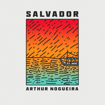 Salvador (2020)