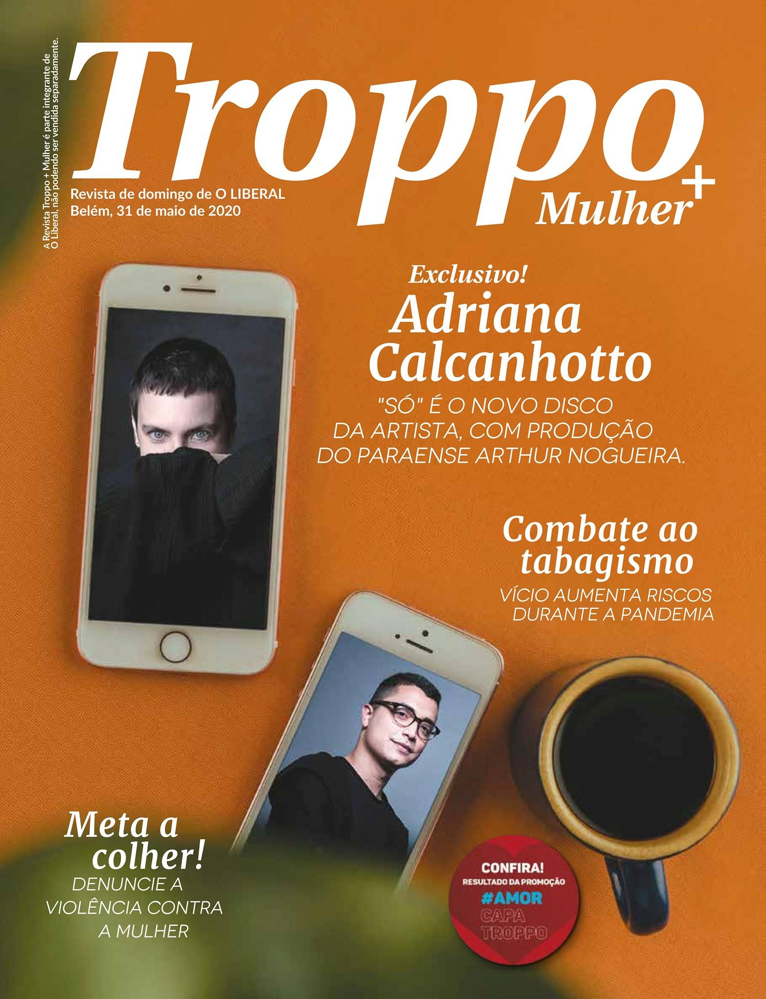 Revista Troppo