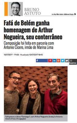 Bruno Astuto