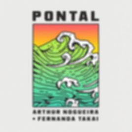 Pontal - por PV Dias