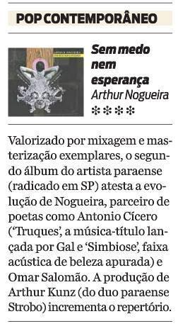 Jornal O Dia (RJ)