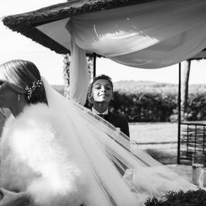 Діма і Настя wedding