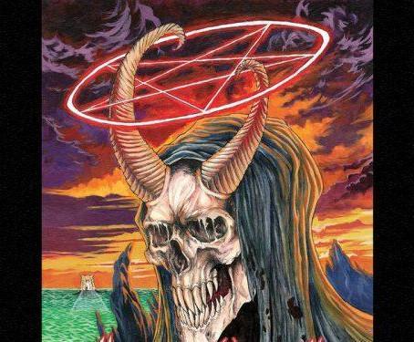 "Prime Mover ""Under The Penumbra"" Album Review!"