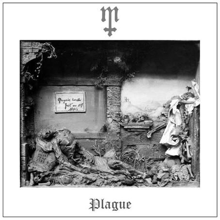 """Mastiff """"Plague"""" Album Review"""