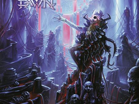 "Abysmal Dawn ""Phylogenesis"" Album Review"
