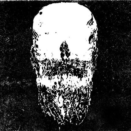 """Crawl's """"This Sad Cadav'r"""" Album Review!"""
