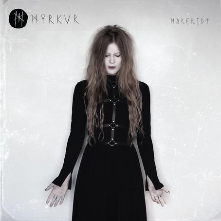 """Myrkur's """"Mareridt"""" Album Review!"""