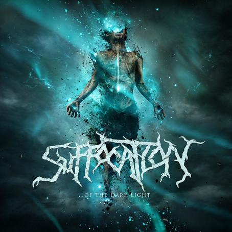 Top 10 2017 Metal Albums as Chosen by 10 Killer Metal Drummers!