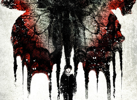"""Before I Wake"" : Horror movie review"