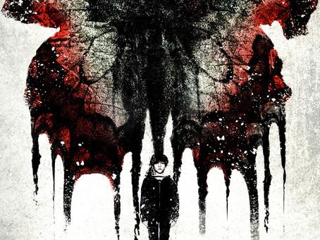 """Before I Wake"" : Horror movie review"