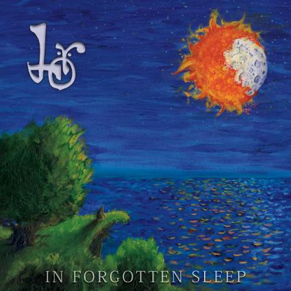 """Lor """"In Forgotten Sleep"""" Album Review"""