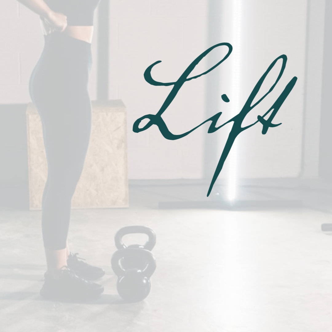 Lift June course