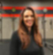 Coach, CrossFit Level 1, Teacher