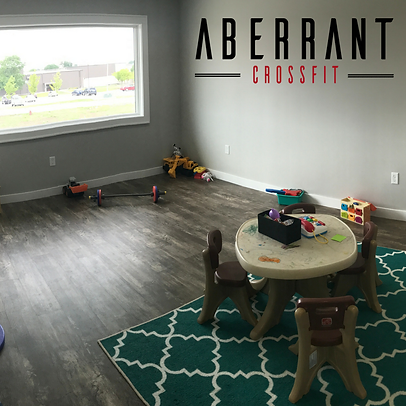 Babysitter, Gym Childcare, Childwatch, Fitness, Eldridge Iowa