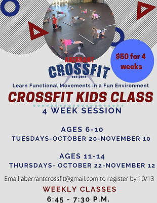 CrossFit for Kids Preview flyer (3).jpg