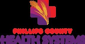 PhillipsCo_HealthSystems_4c_Vert.png