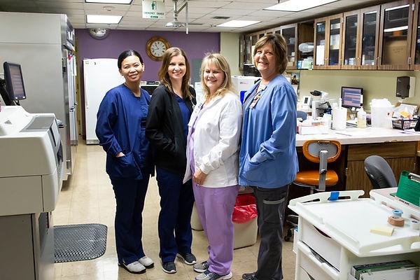 Lab Group Photo.jpg