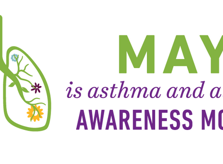 Understanding Asthma and Allergies