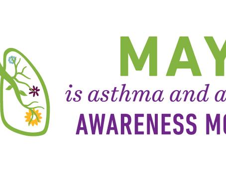 Understanding Asthma and Allergies