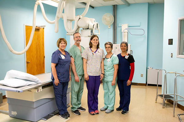 Radiology Group Photo.jpg
