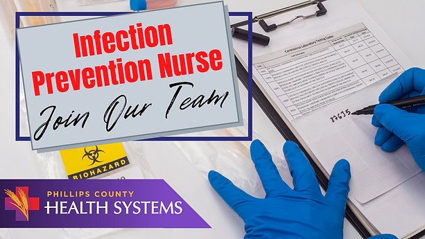 infection control (2).png