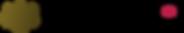 首相官邸ロゴ.png