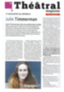 théatral_JulieTimmerman