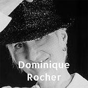 rocher.jpg