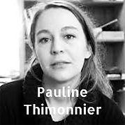 thimonnier.jpg