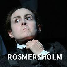 ROSMERSHOLM.jpg