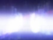 Skärmavbild 2020-05-25 kl. 14.14.39.png