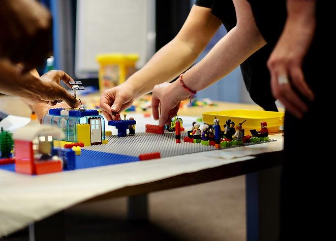 AlpenLab_Lego.jpg