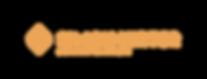 SimonHirter_Logo_Querformat_RZ_300dpi.pn