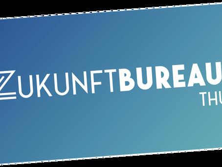 Zukunftsbureau Thun- Zukunftsfragen auf der Spur