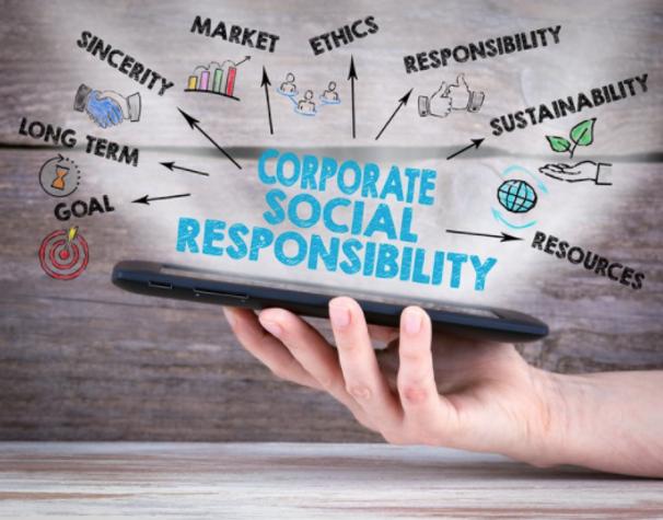 simonhirter.com_corporatesocialrersponso