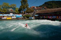 simonhirter.com_events_kayaking.jpg