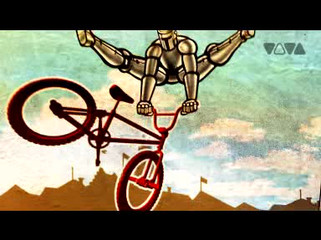 simonhirter.com_wave&wheels2006.mov