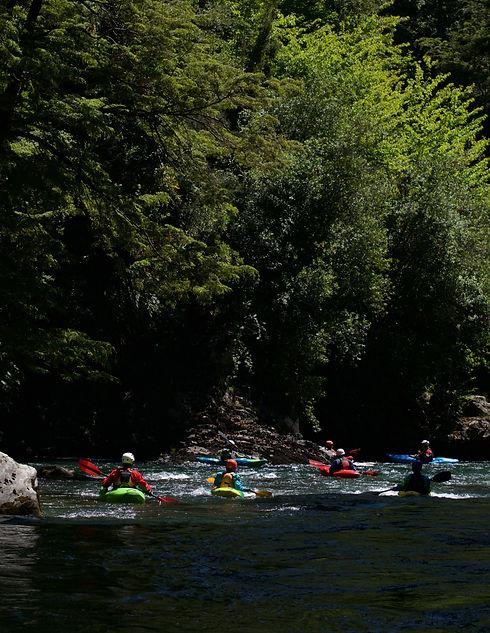 Das Klima und die Natur in Chile ist einfach nur super! - LosLeones.ch