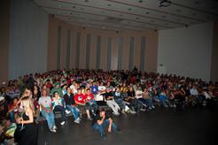 simonhirter.com_events_presentation.jpg