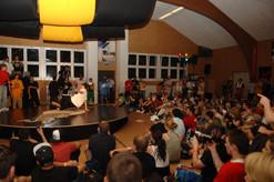 simonhirter.com_events_breakdance1.JPG